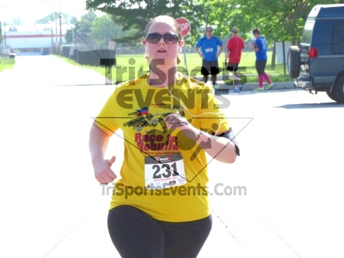 Honor Their Sacrific 5K Run/Walk<br><br><br><br><a href='http://www.trisportsevents.com/pics/14_Elks_5K_170.JPG' download='14_Elks_5K_170.JPG'>Click here to download.</a><Br><a href='http://www.facebook.com/sharer.php?u=http:%2F%2Fwww.trisportsevents.com%2Fpics%2F14_Elks_5K_170.JPG&t=Honor Their Sacrific 5K Run/Walk' target='_blank'><img src='images/fb_share.png' width='100'></a>