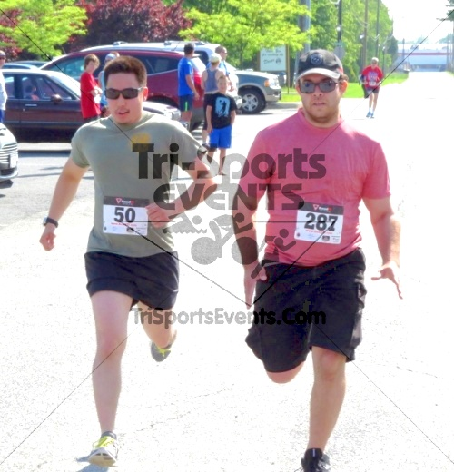 Honor Their Sacrific 5K Run/Walk<br><br><br><br><a href='https://www.trisportsevents.com/pics/14_Elks_5K_174.JPG' download='14_Elks_5K_174.JPG'>Click here to download.</a><Br><a href='http://www.facebook.com/sharer.php?u=http:%2F%2Fwww.trisportsevents.com%2Fpics%2F14_Elks_5K_174.JPG&t=Honor Their Sacrific 5K Run/Walk' target='_blank'><img src='images/fb_share.png' width='100'></a>
