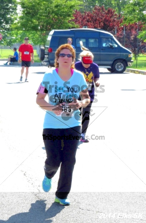 Honor Their Sacrific 5K Run/Walk<br><br><br><br><a href='http://www.trisportsevents.com/pics/14_Elks_5K_180.JPG' download='14_Elks_5K_180.JPG'>Click here to download.</a><Br><a href='http://www.facebook.com/sharer.php?u=http:%2F%2Fwww.trisportsevents.com%2Fpics%2F14_Elks_5K_180.JPG&t=Honor Their Sacrific 5K Run/Walk' target='_blank'><img src='images/fb_share.png' width='100'></a>