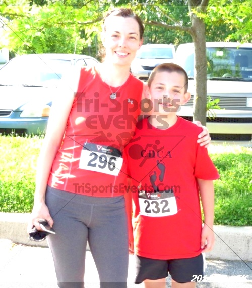 Honor Their Sacrific 5K Run/Walk<br><br><br><br><a href='https://www.trisportsevents.com/pics/14_Elks_5K_188.JPG' download='14_Elks_5K_188.JPG'>Click here to download.</a><Br><a href='http://www.facebook.com/sharer.php?u=http:%2F%2Fwww.trisportsevents.com%2Fpics%2F14_Elks_5K_188.JPG&t=Honor Their Sacrific 5K Run/Walk' target='_blank'><img src='images/fb_share.png' width='100'></a>
