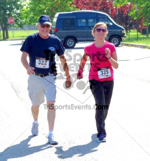 Honor Their Sacrific 5K Run/Walk<br><br><br><br><a href='https://www.trisportsevents.com/pics/14_Elks_5K_189.JPG' download='14_Elks_5K_189.JPG'>Click here to download.</a><Br><a href='http://www.facebook.com/sharer.php?u=http:%2F%2Fwww.trisportsevents.com%2Fpics%2F14_Elks_5K_189.JPG&t=Honor Their Sacrific 5K Run/Walk' target='_blank'><img src='images/fb_share.png' width='100'></a>