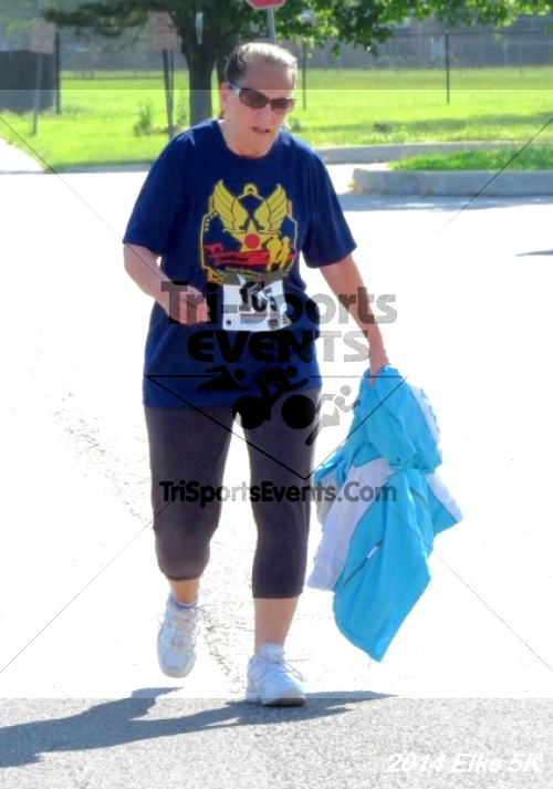 Honor Their Sacrific 5K Run/Walk<br><br><br><br><a href='http://www.trisportsevents.com/pics/14_Elks_5K_198.JPG' download='14_Elks_5K_198.JPG'>Click here to download.</a><Br><a href='http://www.facebook.com/sharer.php?u=http:%2F%2Fwww.trisportsevents.com%2Fpics%2F14_Elks_5K_198.JPG&t=Honor Their Sacrific 5K Run/Walk' target='_blank'><img src='images/fb_share.png' width='100'></a>