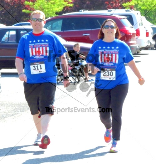 Honor Their Sacrific 5K Run/Walk<br><br><br><br><a href='https://www.trisportsevents.com/pics/14_Elks_5K_199.JPG' download='14_Elks_5K_199.JPG'>Click here to download.</a><Br><a href='http://www.facebook.com/sharer.php?u=http:%2F%2Fwww.trisportsevents.com%2Fpics%2F14_Elks_5K_199.JPG&t=Honor Their Sacrific 5K Run/Walk' target='_blank'><img src='images/fb_share.png' width='100'></a>