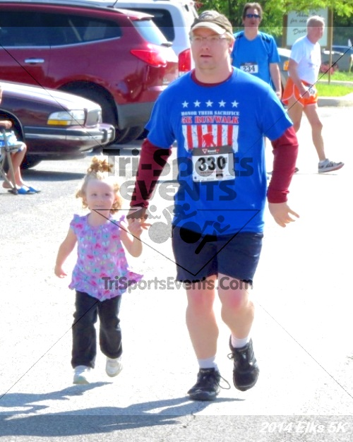 Honor Their Sacrific 5K Run/Walk<br><br><br><br><a href='https://www.trisportsevents.com/pics/14_Elks_5K_200.JPG' download='14_Elks_5K_200.JPG'>Click here to download.</a><Br><a href='http://www.facebook.com/sharer.php?u=http:%2F%2Fwww.trisportsevents.com%2Fpics%2F14_Elks_5K_200.JPG&t=Honor Their Sacrific 5K Run/Walk' target='_blank'><img src='images/fb_share.png' width='100'></a>