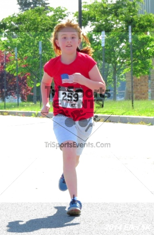 Honor Their Sacrific 5K Run/Walk<br><br><br><br><a href='http://www.trisportsevents.com/pics/14_Elks_5K_204.JPG' download='14_Elks_5K_204.JPG'>Click here to download.</a><Br><a href='http://www.facebook.com/sharer.php?u=http:%2F%2Fwww.trisportsevents.com%2Fpics%2F14_Elks_5K_204.JPG&t=Honor Their Sacrific 5K Run/Walk' target='_blank'><img src='images/fb_share.png' width='100'></a>