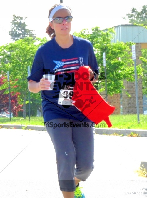 Honor Their Sacrific 5K Run/Walk<br><br><br><br><a href='http://www.trisportsevents.com/pics/14_Elks_5K_205.JPG' download='14_Elks_5K_205.JPG'>Click here to download.</a><Br><a href='http://www.facebook.com/sharer.php?u=http:%2F%2Fwww.trisportsevents.com%2Fpics%2F14_Elks_5K_205.JPG&t=Honor Their Sacrific 5K Run/Walk' target='_blank'><img src='images/fb_share.png' width='100'></a>