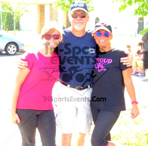 Honor Their Sacrific 5K Run/Walk<br><br><br><br><a href='http://www.trisportsevents.com/pics/14_Elks_5K_209.JPG' download='14_Elks_5K_209.JPG'>Click here to download.</a><Br><a href='http://www.facebook.com/sharer.php?u=http:%2F%2Fwww.trisportsevents.com%2Fpics%2F14_Elks_5K_209.JPG&t=Honor Their Sacrific 5K Run/Walk' target='_blank'><img src='images/fb_share.png' width='100'></a>