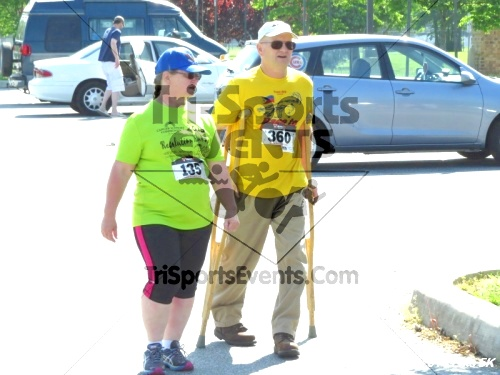 Honor Their Sacrific 5K Run/Walk<br><br><br><br><a href='http://www.trisportsevents.com/pics/14_Elks_5K_213.JPG' download='14_Elks_5K_213.JPG'>Click here to download.</a><Br><a href='http://www.facebook.com/sharer.php?u=http:%2F%2Fwww.trisportsevents.com%2Fpics%2F14_Elks_5K_213.JPG&t=Honor Their Sacrific 5K Run/Walk' target='_blank'><img src='images/fb_share.png' width='100'></a>