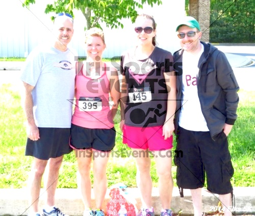 Honor Their Sacrific 5K Run/Walk<br><br><br><br><a href='https://www.trisportsevents.com/pics/14_Elks_5K_219.JPG' download='14_Elks_5K_219.JPG'>Click here to download.</a><Br><a href='http://www.facebook.com/sharer.php?u=http:%2F%2Fwww.trisportsevents.com%2Fpics%2F14_Elks_5K_219.JPG&t=Honor Their Sacrific 5K Run/Walk' target='_blank'><img src='images/fb_share.png' width='100'></a>