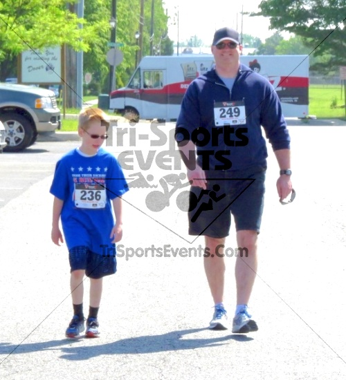 Honor Their Sacrific 5K Run/Walk<br><br><br><br><a href='https://www.trisportsevents.com/pics/14_Elks_5K_220.JPG' download='14_Elks_5K_220.JPG'>Click here to download.</a><Br><a href='http://www.facebook.com/sharer.php?u=http:%2F%2Fwww.trisportsevents.com%2Fpics%2F14_Elks_5K_220.JPG&t=Honor Their Sacrific 5K Run/Walk' target='_blank'><img src='images/fb_share.png' width='100'></a>