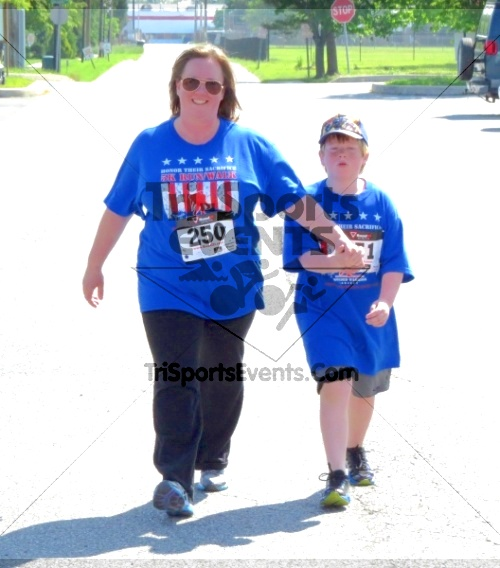 Honor Their Sacrific 5K Run/Walk<br><br><br><br><a href='http://www.trisportsevents.com/pics/14_Elks_5K_222.JPG' download='14_Elks_5K_222.JPG'>Click here to download.</a><Br><a href='http://www.facebook.com/sharer.php?u=http:%2F%2Fwww.trisportsevents.com%2Fpics%2F14_Elks_5K_222.JPG&t=Honor Their Sacrific 5K Run/Walk' target='_blank'><img src='images/fb_share.png' width='100'></a>