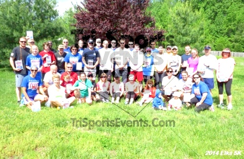 Honor Their Sacrific 5K Run/Walk<br><br><br><br><a href='http://www.trisportsevents.com/pics/14_Elks_5K_225.JPG' download='14_Elks_5K_225.JPG'>Click here to download.</a><Br><a href='http://www.facebook.com/sharer.php?u=http:%2F%2Fwww.trisportsevents.com%2Fpics%2F14_Elks_5K_225.JPG&t=Honor Their Sacrific 5K Run/Walk' target='_blank'><img src='images/fb_share.png' width='100'></a>