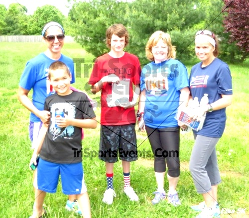 Honor Their Sacrific 5K Run/Walk<br><br><br><br><a href='http://www.trisportsevents.com/pics/14_Elks_5K_231.JPG' download='14_Elks_5K_231.JPG'>Click here to download.</a><Br><a href='http://www.facebook.com/sharer.php?u=http:%2F%2Fwww.trisportsevents.com%2Fpics%2F14_Elks_5K_231.JPG&t=Honor Their Sacrific 5K Run/Walk' target='_blank'><img src='images/fb_share.png' width='100'></a>