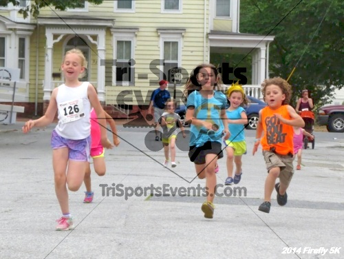 Firefly 5K Run/Walk<br><br><br><br><a href='http://www.trisportsevents.com/pics/14_Firefly_5K_002.JPG' download='14_Firefly_5K_002.JPG'>Click here to download.</a><Br><a href='http://www.facebook.com/sharer.php?u=http:%2F%2Fwww.trisportsevents.com%2Fpics%2F14_Firefly_5K_002.JPG&t=Firefly 5K Run/Walk' target='_blank'><img src='images/fb_share.png' width='100'></a>