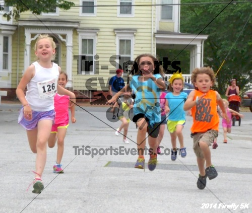 Firefly 5K Run/Walk<br><br><br><br><a href='http://www.trisportsevents.com/pics/14_Firefly_5K_003.JPG' download='14_Firefly_5K_003.JPG'>Click here to download.</a><Br><a href='http://www.facebook.com/sharer.php?u=http:%2F%2Fwww.trisportsevents.com%2Fpics%2F14_Firefly_5K_003.JPG&t=Firefly 5K Run/Walk' target='_blank'><img src='images/fb_share.png' width='100'></a>