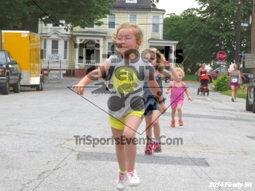 Firefly 5K Run/Walk<br><br><br><br><a href='https://www.trisportsevents.com/pics/14_Firefly_5K_009.JPG' download='14_Firefly_5K_009.JPG'>Click here to download.</a><Br><a href='http://www.facebook.com/sharer.php?u=http:%2F%2Fwww.trisportsevents.com%2Fpics%2F14_Firefly_5K_009.JPG&t=Firefly 5K Run/Walk' target='_blank'><img src='images/fb_share.png' width='100'></a>