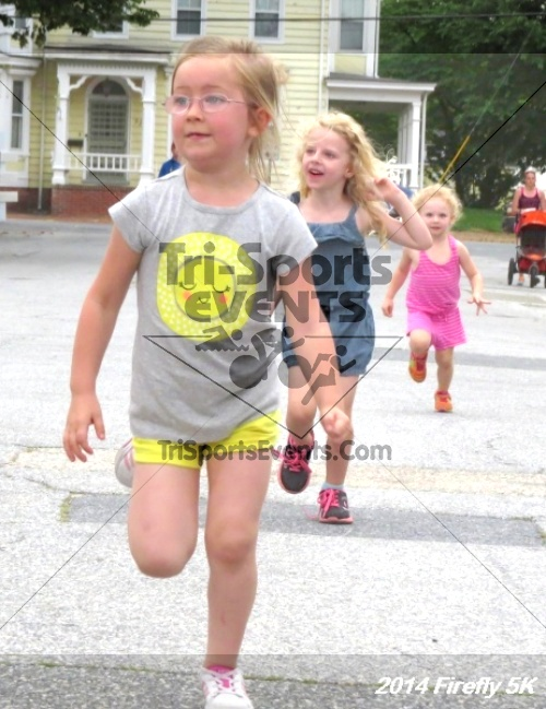 Firefly 5K Run/Walk<br><br><br><br><a href='http://www.trisportsevents.com/pics/14_Firefly_5K_010.JPG' download='14_Firefly_5K_010.JPG'>Click here to download.</a><Br><a href='http://www.facebook.com/sharer.php?u=http:%2F%2Fwww.trisportsevents.com%2Fpics%2F14_Firefly_5K_010.JPG&t=Firefly 5K Run/Walk' target='_blank'><img src='images/fb_share.png' width='100'></a>