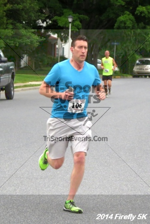 Firefly 5K Run/Walk<br><br><br><br><a href='https://www.trisportsevents.com/pics/14_Firefly_5K_022.JPG' download='14_Firefly_5K_022.JPG'>Click here to download.</a><Br><a href='http://www.facebook.com/sharer.php?u=http:%2F%2Fwww.trisportsevents.com%2Fpics%2F14_Firefly_5K_022.JPG&t=Firefly 5K Run/Walk' target='_blank'><img src='images/fb_share.png' width='100'></a>