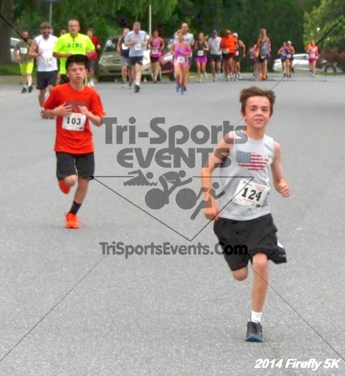 Firefly 5K Run/Walk<br><br><br><br><a href='https://www.trisportsevents.com/pics/14_Firefly_5K_026.JPG' download='14_Firefly_5K_026.JPG'>Click here to download.</a><Br><a href='http://www.facebook.com/sharer.php?u=http:%2F%2Fwww.trisportsevents.com%2Fpics%2F14_Firefly_5K_026.JPG&t=Firefly 5K Run/Walk' target='_blank'><img src='images/fb_share.png' width='100'></a>