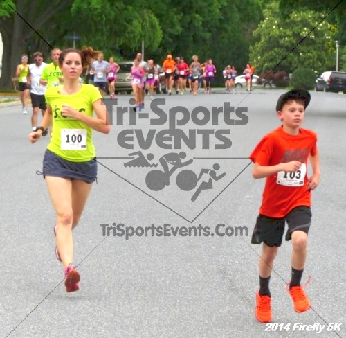 Firefly 5K Run/Walk<br><br><br><br><a href='http://www.trisportsevents.com/pics/14_Firefly_5K_030.JPG' download='14_Firefly_5K_030.JPG'>Click here to download.</a><Br><a href='http://www.facebook.com/sharer.php?u=http:%2F%2Fwww.trisportsevents.com%2Fpics%2F14_Firefly_5K_030.JPG&t=Firefly 5K Run/Walk' target='_blank'><img src='images/fb_share.png' width='100'></a>