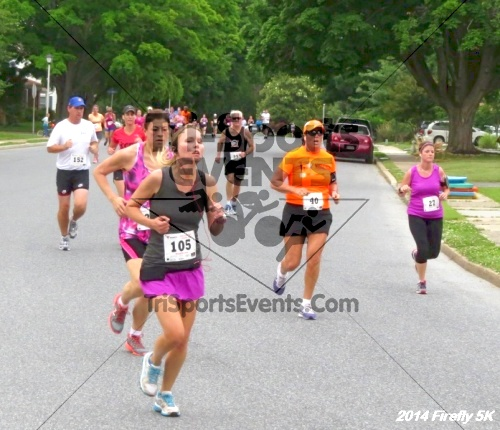 Firefly 5K Run/Walk<br><br><br><br><a href='http://www.trisportsevents.com/pics/14_Firefly_5K_046.JPG' download='14_Firefly_5K_046.JPG'>Click here to download.</a><Br><a href='http://www.facebook.com/sharer.php?u=http:%2F%2Fwww.trisportsevents.com%2Fpics%2F14_Firefly_5K_046.JPG&t=Firefly 5K Run/Walk' target='_blank'><img src='images/fb_share.png' width='100'></a>