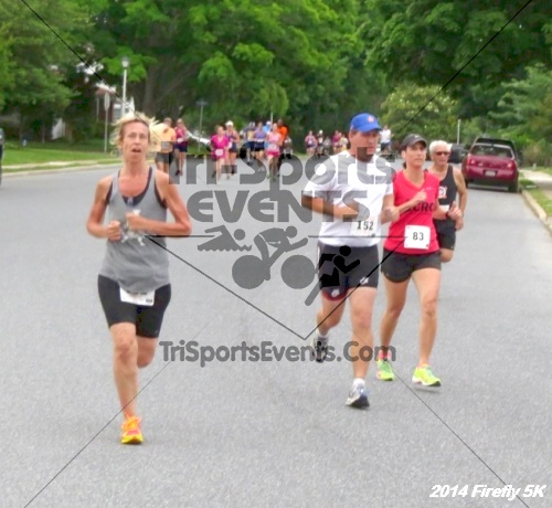 Firefly 5K Run/Walk<br><br><br><br><a href='https://www.trisportsevents.com/pics/14_Firefly_5K_048.JPG' download='14_Firefly_5K_048.JPG'>Click here to download.</a><Br><a href='http://www.facebook.com/sharer.php?u=http:%2F%2Fwww.trisportsevents.com%2Fpics%2F14_Firefly_5K_048.JPG&t=Firefly 5K Run/Walk' target='_blank'><img src='images/fb_share.png' width='100'></a>
