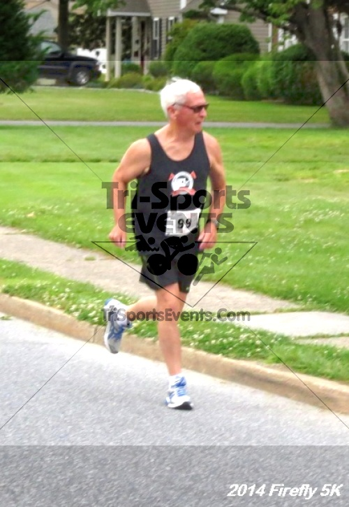 Firefly 5K Run/Walk<br><br><br><br><a href='http://www.trisportsevents.com/pics/14_Firefly_5K_049.JPG' download='14_Firefly_5K_049.JPG'>Click here to download.</a><Br><a href='http://www.facebook.com/sharer.php?u=http:%2F%2Fwww.trisportsevents.com%2Fpics%2F14_Firefly_5K_049.JPG&t=Firefly 5K Run/Walk' target='_blank'><img src='images/fb_share.png' width='100'></a>