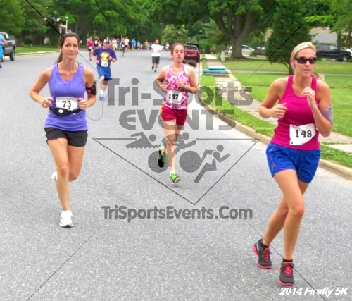 Firefly 5K Run/Walk<br><br><br><br><a href='https://www.trisportsevents.com/pics/14_Firefly_5K_057.JPG' download='14_Firefly_5K_057.JPG'>Click here to download.</a><Br><a href='http://www.facebook.com/sharer.php?u=http:%2F%2Fwww.trisportsevents.com%2Fpics%2F14_Firefly_5K_057.JPG&t=Firefly 5K Run/Walk' target='_blank'><img src='images/fb_share.png' width='100'></a>