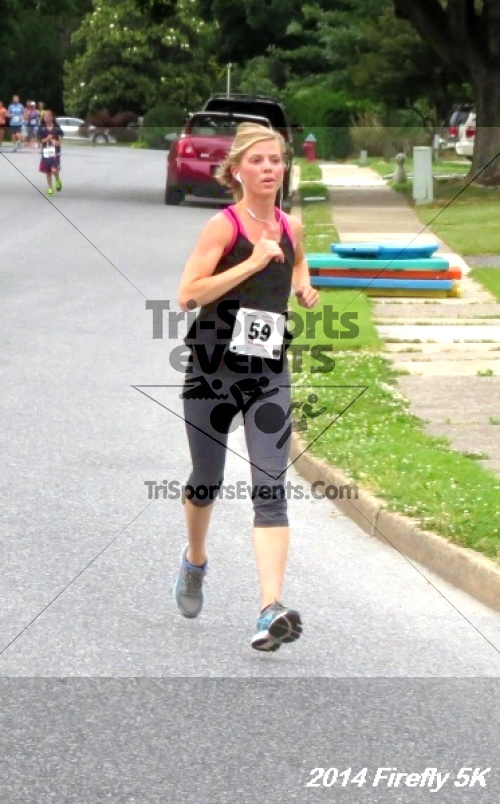 Firefly 5K Run/Walk<br><br><br><br><a href='https://www.trisportsevents.com/pics/14_Firefly_5K_063.JPG' download='14_Firefly_5K_063.JPG'>Click here to download.</a><Br><a href='http://www.facebook.com/sharer.php?u=http:%2F%2Fwww.trisportsevents.com%2Fpics%2F14_Firefly_5K_063.JPG&t=Firefly 5K Run/Walk' target='_blank'><img src='images/fb_share.png' width='100'></a>