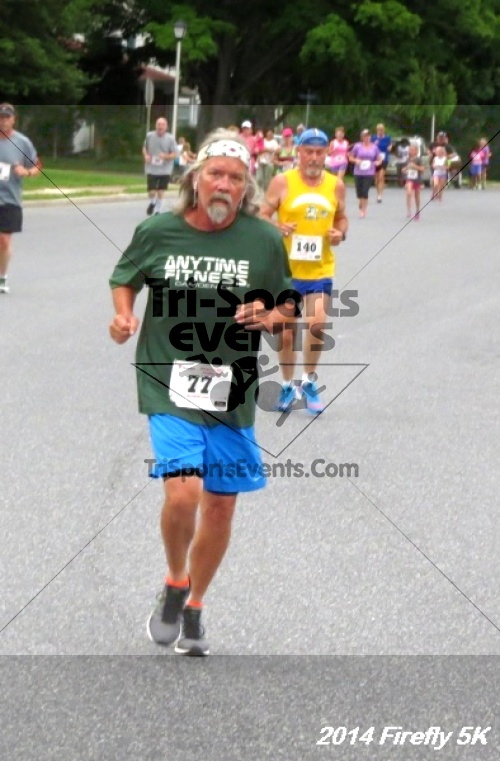 Firefly 5K Run/Walk<br><br><br><br><a href='http://www.trisportsevents.com/pics/14_Firefly_5K_072.JPG' download='14_Firefly_5K_072.JPG'>Click here to download.</a><Br><a href='http://www.facebook.com/sharer.php?u=http:%2F%2Fwww.trisportsevents.com%2Fpics%2F14_Firefly_5K_072.JPG&t=Firefly 5K Run/Walk' target='_blank'><img src='images/fb_share.png' width='100'></a>