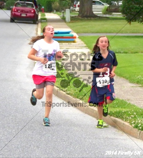 Firefly 5K Run/Walk<br><br><br><br><a href='http://www.trisportsevents.com/pics/14_Firefly_5K_074.JPG' download='14_Firefly_5K_074.JPG'>Click here to download.</a><Br><a href='http://www.facebook.com/sharer.php?u=http:%2F%2Fwww.trisportsevents.com%2Fpics%2F14_Firefly_5K_074.JPG&t=Firefly 5K Run/Walk' target='_blank'><img src='images/fb_share.png' width='100'></a>