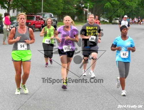 Firefly 5K Run/Walk<br><br><br><br><a href='http://www.trisportsevents.com/pics/14_Firefly_5K_088.JPG' download='14_Firefly_5K_088.JPG'>Click here to download.</a><Br><a href='http://www.facebook.com/sharer.php?u=http:%2F%2Fwww.trisportsevents.com%2Fpics%2F14_Firefly_5K_088.JPG&t=Firefly 5K Run/Walk' target='_blank'><img src='images/fb_share.png' width='100'></a>
