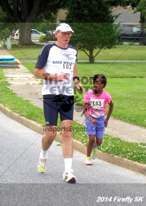 Firefly 5K Run/Walk<br><br><br><br><a href='https://www.trisportsevents.com/pics/14_Firefly_5K_089.JPG' download='14_Firefly_5K_089.JPG'>Click here to download.</a><Br><a href='http://www.facebook.com/sharer.php?u=http:%2F%2Fwww.trisportsevents.com%2Fpics%2F14_Firefly_5K_089.JPG&t=Firefly 5K Run/Walk' target='_blank'><img src='images/fb_share.png' width='100'></a>
