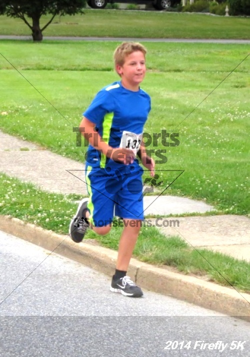 Firefly 5K Run/Walk<br><br><br><br><a href='http://www.trisportsevents.com/pics/14_Firefly_5K_092.JPG' download='14_Firefly_5K_092.JPG'>Click here to download.</a><Br><a href='http://www.facebook.com/sharer.php?u=http:%2F%2Fwww.trisportsevents.com%2Fpics%2F14_Firefly_5K_092.JPG&t=Firefly 5K Run/Walk' target='_blank'><img src='images/fb_share.png' width='100'></a>