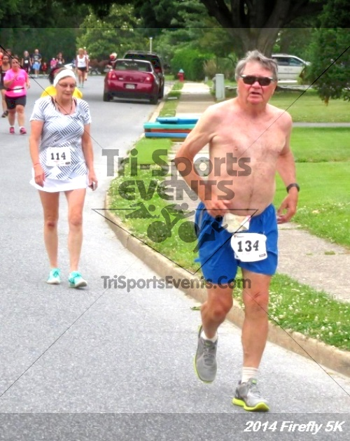 Firefly 5K Run/Walk<br><br><br><br><a href='http://www.trisportsevents.com/pics/14_Firefly_5K_100.JPG' download='14_Firefly_5K_100.JPG'>Click here to download.</a><Br><a href='http://www.facebook.com/sharer.php?u=http:%2F%2Fwww.trisportsevents.com%2Fpics%2F14_Firefly_5K_100.JPG&t=Firefly 5K Run/Walk' target='_blank'><img src='images/fb_share.png' width='100'></a>