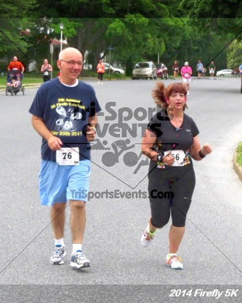 Firefly 5K Run/Walk<br><br><br><br><a href='https://www.trisportsevents.com/pics/14_Firefly_5K_115.JPG' download='14_Firefly_5K_115.JPG'>Click here to download.</a><Br><a href='http://www.facebook.com/sharer.php?u=http:%2F%2Fwww.trisportsevents.com%2Fpics%2F14_Firefly_5K_115.JPG&t=Firefly 5K Run/Walk' target='_blank'><img src='images/fb_share.png' width='100'></a>