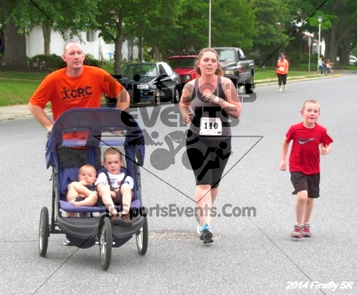 Firefly 5K Run/Walk<br><br><br><br><a href='https://www.trisportsevents.com/pics/14_Firefly_5K_116.JPG' download='14_Firefly_5K_116.JPG'>Click here to download.</a><Br><a href='http://www.facebook.com/sharer.php?u=http:%2F%2Fwww.trisportsevents.com%2Fpics%2F14_Firefly_5K_116.JPG&t=Firefly 5K Run/Walk' target='_blank'><img src='images/fb_share.png' width='100'></a>
