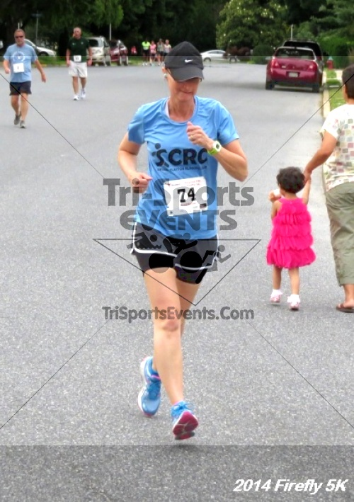 Firefly 5K Run/Walk<br><br><br><br><a href='http://www.trisportsevents.com/pics/14_Firefly_5K_118.JPG' download='14_Firefly_5K_118.JPG'>Click here to download.</a><Br><a href='http://www.facebook.com/sharer.php?u=http:%2F%2Fwww.trisportsevents.com%2Fpics%2F14_Firefly_5K_118.JPG&t=Firefly 5K Run/Walk' target='_blank'><img src='images/fb_share.png' width='100'></a>