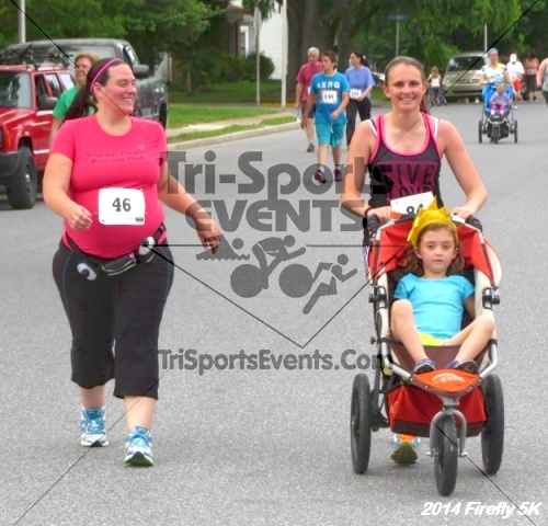 Firefly 5K Run/Walk<br><br><br><br><a href='http://www.trisportsevents.com/pics/14_Firefly_5K_125.JPG' download='14_Firefly_5K_125.JPG'>Click here to download.</a><Br><a href='http://www.facebook.com/sharer.php?u=http:%2F%2Fwww.trisportsevents.com%2Fpics%2F14_Firefly_5K_125.JPG&t=Firefly 5K Run/Walk' target='_blank'><img src='images/fb_share.png' width='100'></a>