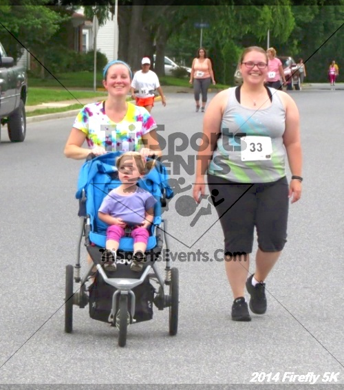 Firefly 5K Run/Walk<br><br><br><br><a href='http://www.trisportsevents.com/pics/14_Firefly_5K_128.JPG' download='14_Firefly_5K_128.JPG'>Click here to download.</a><Br><a href='http://www.facebook.com/sharer.php?u=http:%2F%2Fwww.trisportsevents.com%2Fpics%2F14_Firefly_5K_128.JPG&t=Firefly 5K Run/Walk' target='_blank'><img src='images/fb_share.png' width='100'></a>