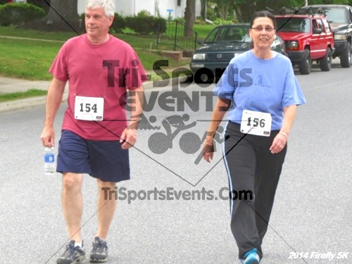 Firefly 5K Run/Walk<br><br><br><br><a href='https://www.trisportsevents.com/pics/14_Firefly_5K_129.JPG' download='14_Firefly_5K_129.JPG'>Click here to download.</a><Br><a href='http://www.facebook.com/sharer.php?u=http:%2F%2Fwww.trisportsevents.com%2Fpics%2F14_Firefly_5K_129.JPG&t=Firefly 5K Run/Walk' target='_blank'><img src='images/fb_share.png' width='100'></a>