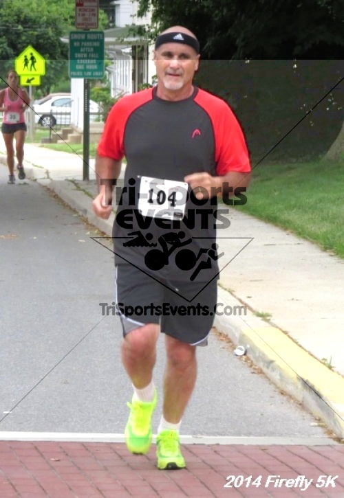 Firefly 5K Run/Walk<br><br><br><br><a href='http://www.trisportsevents.com/pics/14_Firefly_5K_135.JPG' download='14_Firefly_5K_135.JPG'>Click here to download.</a><Br><a href='http://www.facebook.com/sharer.php?u=http:%2F%2Fwww.trisportsevents.com%2Fpics%2F14_Firefly_5K_135.JPG&t=Firefly 5K Run/Walk' target='_blank'><img src='images/fb_share.png' width='100'></a>