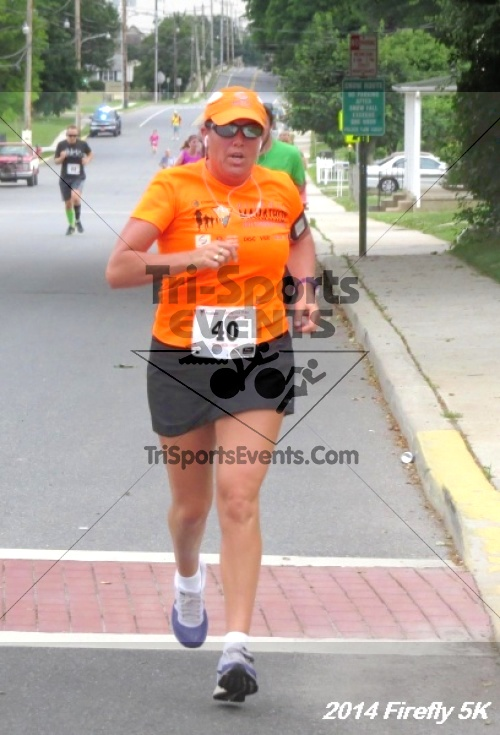 Firefly 5K Run/Walk<br><br><br><br><a href='http://www.trisportsevents.com/pics/14_Firefly_5K_146.JPG' download='14_Firefly_5K_146.JPG'>Click here to download.</a><Br><a href='http://www.facebook.com/sharer.php?u=http:%2F%2Fwww.trisportsevents.com%2Fpics%2F14_Firefly_5K_146.JPG&t=Firefly 5K Run/Walk' target='_blank'><img src='images/fb_share.png' width='100'></a>