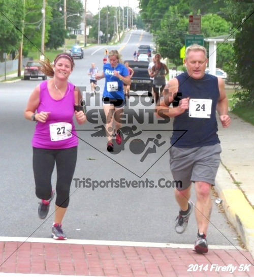 Firefly 5K Run/Walk<br><br><br><br><a href='http://www.trisportsevents.com/pics/14_Firefly_5K_148.JPG' download='14_Firefly_5K_148.JPG'>Click here to download.</a><Br><a href='http://www.facebook.com/sharer.php?u=http:%2F%2Fwww.trisportsevents.com%2Fpics%2F14_Firefly_5K_148.JPG&t=Firefly 5K Run/Walk' target='_blank'><img src='images/fb_share.png' width='100'></a>