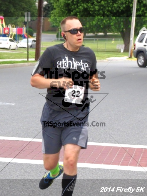 Firefly 5K Run/Walk<br><br><br><br><a href='http://www.trisportsevents.com/pics/14_Firefly_5K_150.JPG' download='14_Firefly_5K_150.JPG'>Click here to download.</a><Br><a href='http://www.facebook.com/sharer.php?u=http:%2F%2Fwww.trisportsevents.com%2Fpics%2F14_Firefly_5K_150.JPG&t=Firefly 5K Run/Walk' target='_blank'><img src='images/fb_share.png' width='100'></a>