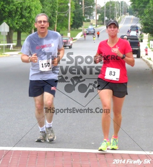 Firefly 5K Run/Walk<br><br><br><br><a href='http://www.trisportsevents.com/pics/14_Firefly_5K_156.JPG' download='14_Firefly_5K_156.JPG'>Click here to download.</a><Br><a href='http://www.facebook.com/sharer.php?u=http:%2F%2Fwww.trisportsevents.com%2Fpics%2F14_Firefly_5K_156.JPG&t=Firefly 5K Run/Walk' target='_blank'><img src='images/fb_share.png' width='100'></a>