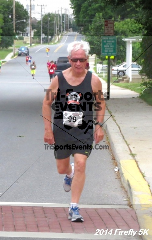 Firefly 5K Run/Walk<br><br><br><br><a href='http://www.trisportsevents.com/pics/14_Firefly_5K_157.JPG' download='14_Firefly_5K_157.JPG'>Click here to download.</a><Br><a href='http://www.facebook.com/sharer.php?u=http:%2F%2Fwww.trisportsevents.com%2Fpics%2F14_Firefly_5K_157.JPG&t=Firefly 5K Run/Walk' target='_blank'><img src='images/fb_share.png' width='100'></a>