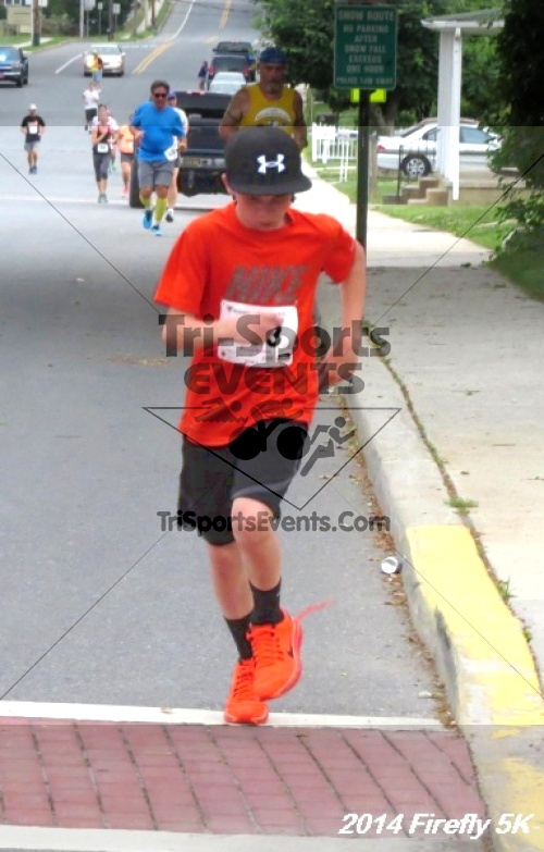 Firefly 5K Run/Walk<br><br><br><br><a href='http://www.trisportsevents.com/pics/14_Firefly_5K_167.JPG' download='14_Firefly_5K_167.JPG'>Click here to download.</a><Br><a href='http://www.facebook.com/sharer.php?u=http:%2F%2Fwww.trisportsevents.com%2Fpics%2F14_Firefly_5K_167.JPG&t=Firefly 5K Run/Walk' target='_blank'><img src='images/fb_share.png' width='100'></a>