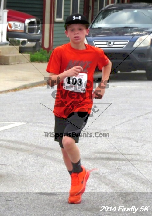 Firefly 5K Run/Walk<br><br><br><br><a href='https://www.trisportsevents.com/pics/14_Firefly_5K_176.JPG' download='14_Firefly_5K_176.JPG'>Click here to download.</a><Br><a href='http://www.facebook.com/sharer.php?u=http:%2F%2Fwww.trisportsevents.com%2Fpics%2F14_Firefly_5K_176.JPG&t=Firefly 5K Run/Walk' target='_blank'><img src='images/fb_share.png' width='100'></a>