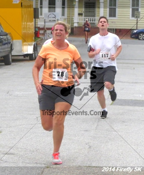 Firefly 5K Run/Walk<br><br><br><br><a href='https://www.trisportsevents.com/pics/14_Firefly_5K_181.JPG' download='14_Firefly_5K_181.JPG'>Click here to download.</a><Br><a href='http://www.facebook.com/sharer.php?u=http:%2F%2Fwww.trisportsevents.com%2Fpics%2F14_Firefly_5K_181.JPG&t=Firefly 5K Run/Walk' target='_blank'><img src='images/fb_share.png' width='100'></a>